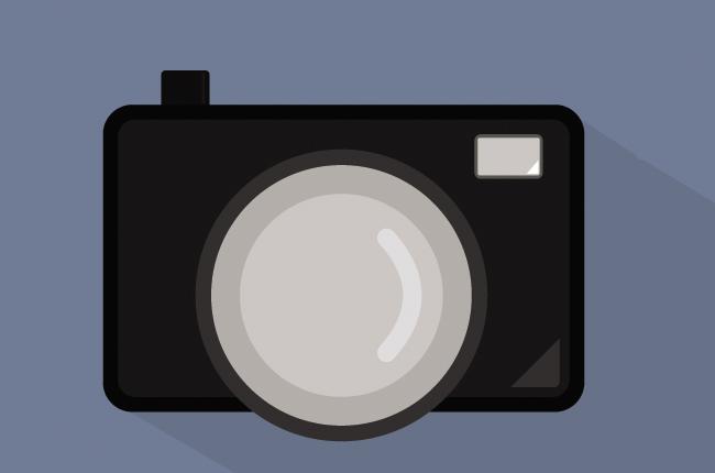Фотография и видео